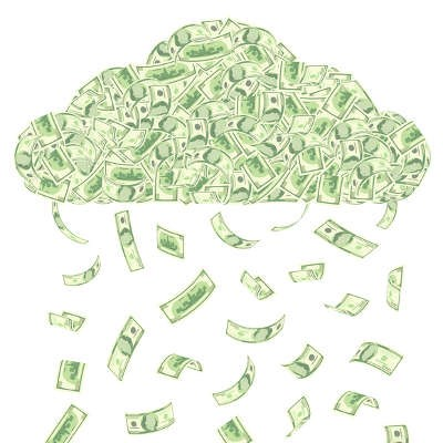 Tip of the Week: Is Your Cloud Solution Worth the Money? Here are 5 Ways to Find Out