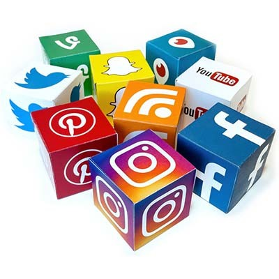 Keep Security in Mind on Social Media