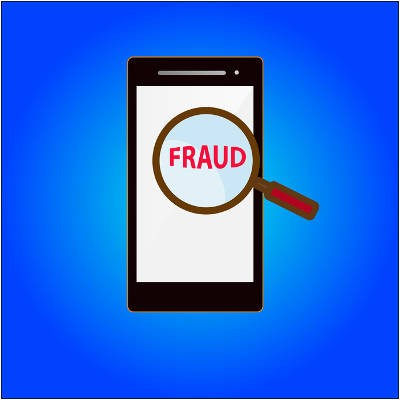 Keep Your Guard Up Against VoIP Fraud