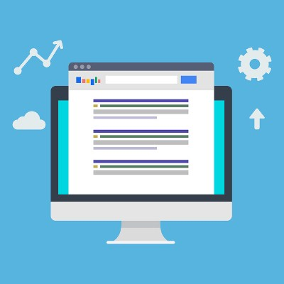 Tip of the Week: How to Customize Your Google Searches
