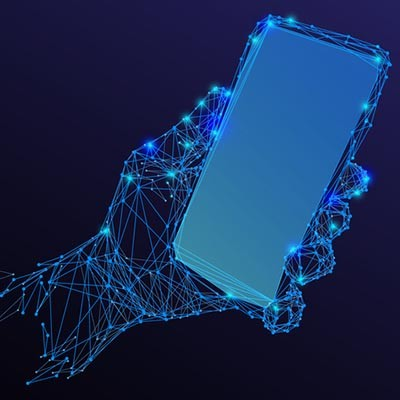 New Technologies You'll Soon See in Smartphones