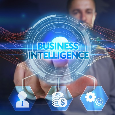 If Your Business isn't Leveraging BI, It Should Be