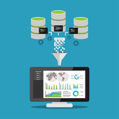 Boost Efficiency With Business Intelligence