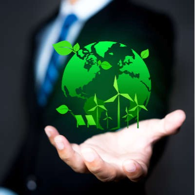 How to Make Your Business More Eco-Friendly in 2020