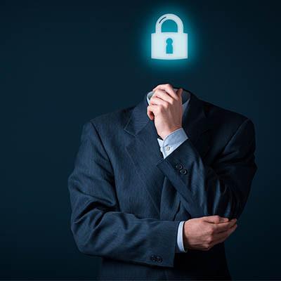 Will Google Revolutionize Internet Privacy?