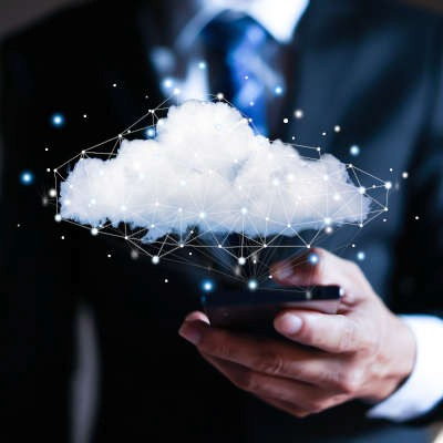 How Cloud Solutions Fit into Businesses Today