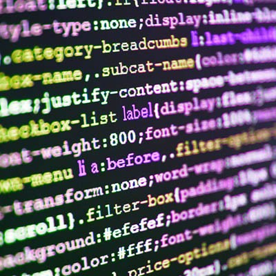 Learning Coding is Simple with the Right Resources
