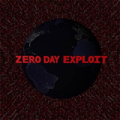Intro to Your Tech: Zero-Day