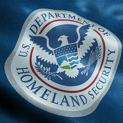 DHS Worried About Lack of Cybersecurity Talent